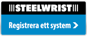 Steelwrist Registration